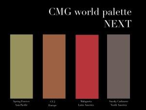 WorldPaletteNext2015
