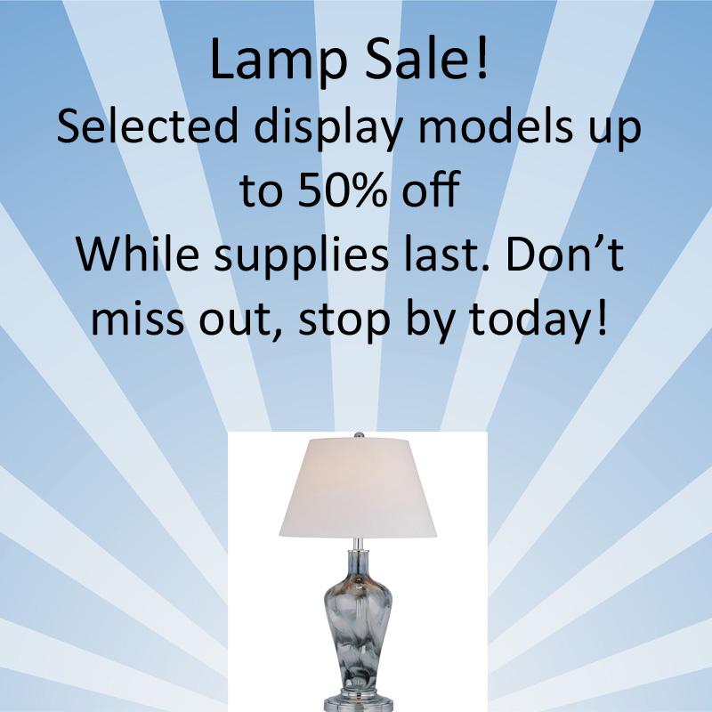 LampSale2014