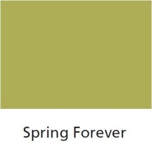 SpringForever