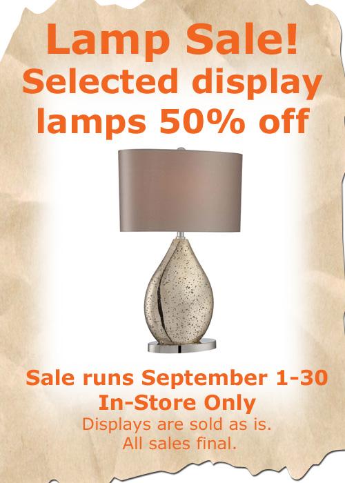 LampSale2015
