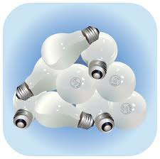 bulbs5