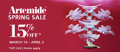 Spring_2018_Sale